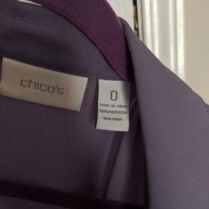 New York & Company Tops - 2 women's dress shirts